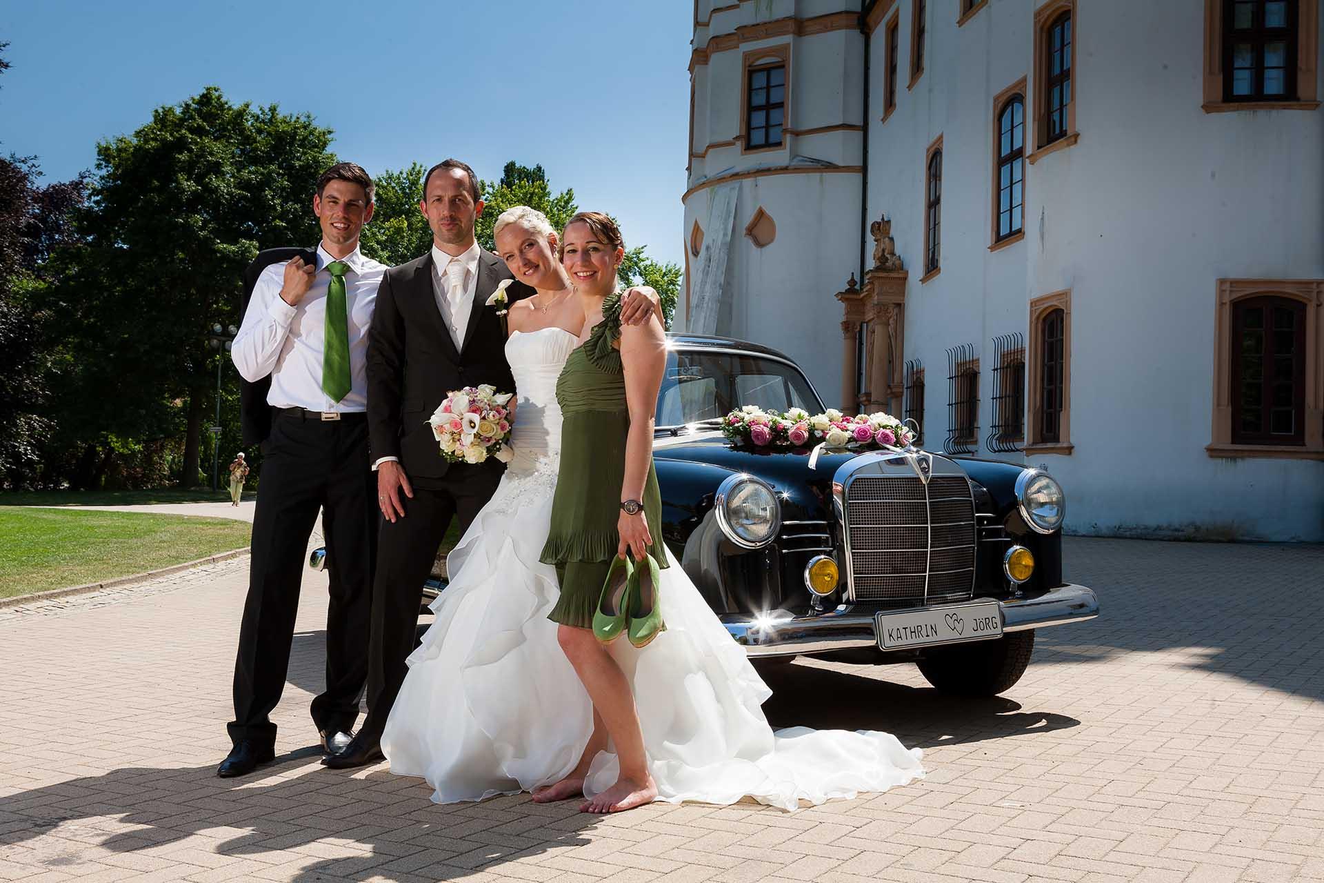Hochzeitsfotograf_Braunschweig_Portfolio--01