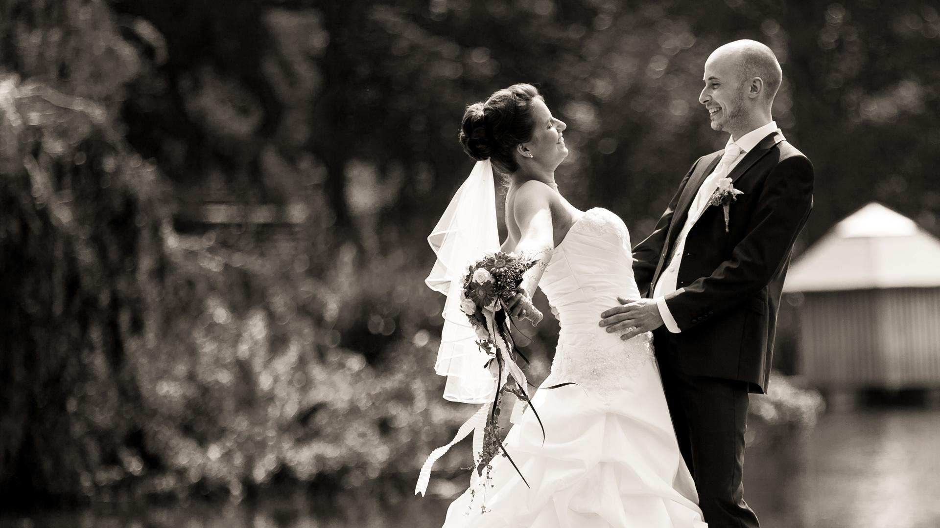 Hochzeitsfotografie-Braunschweig--_ON_3938